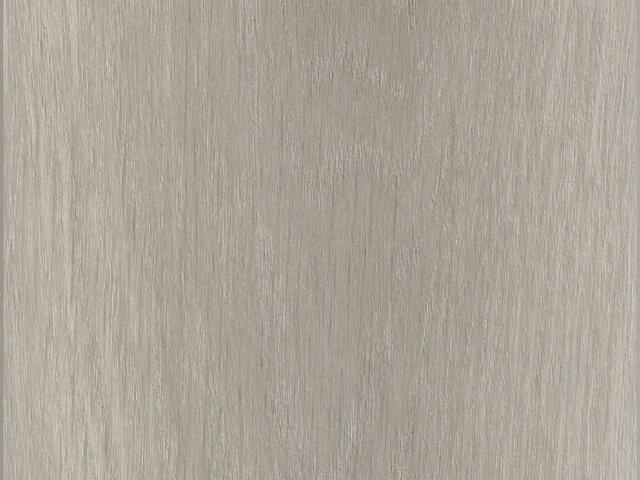 Laminatboden Oak Gallery Format M - Calm Oak grey, MV4168
