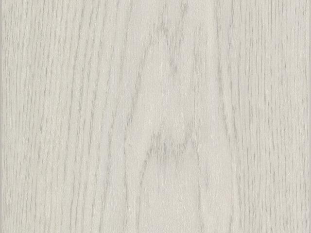 Laminatboden Oak Gallery Format M - Grained Oak white, MV4169