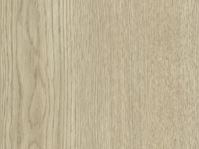 Laminatboden Oak Gallery Format M - Grained Oak Beige, MV4170