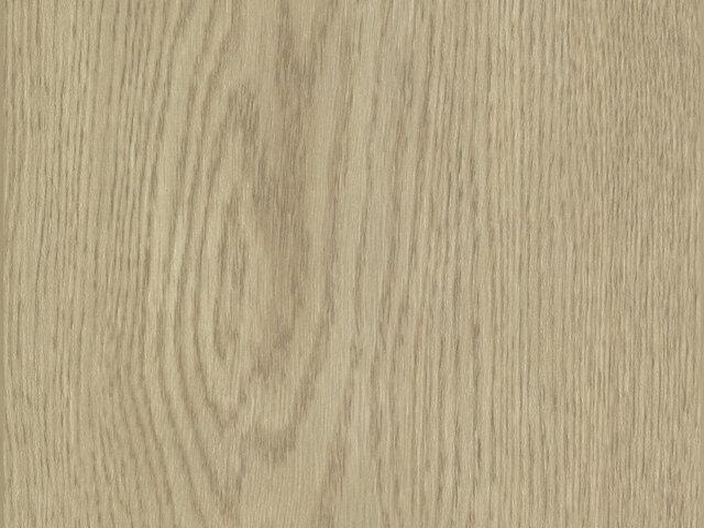 Laminatboden Oak Gallery Format M - Grained Oak Brown, MV4171