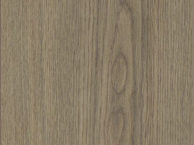 Laminatboden Oak Gallery Format M - Grained Oak Darkbrown, MV4172