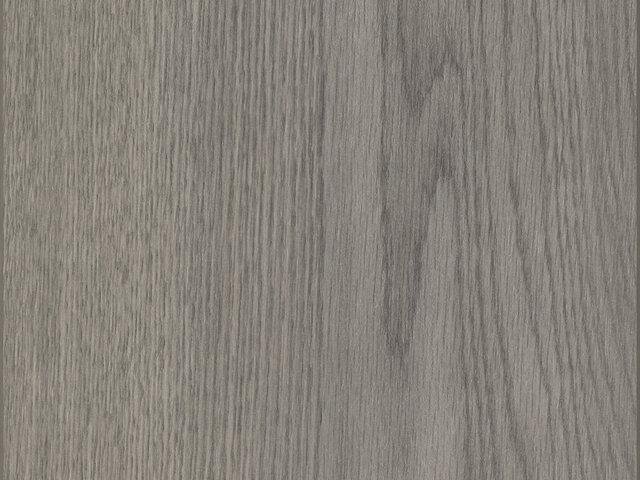 Laminatboden Oak Gallery Format M - Grained Oak grey, MV4173