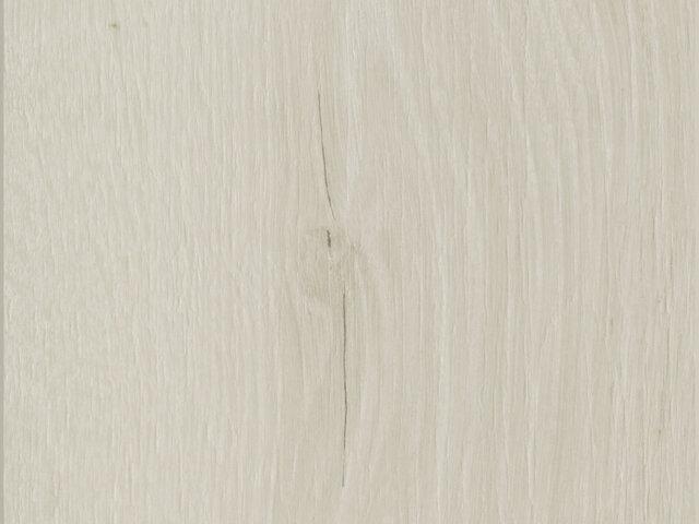 Laminatboden Oak Gallery Format M - Mighty Oak white, MV4174