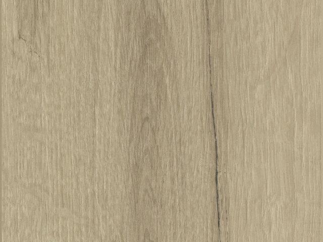 Laminatboden Oak Gallery Format M - Mighty Oak Beige, MV4175