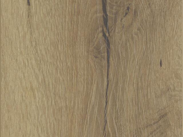 Laminatboden Oak Gallery Format M - Mighty Oak Brown, MV4176