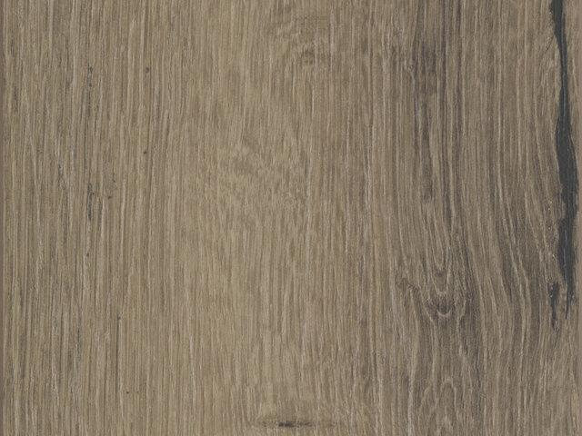 Laminatboden Oak Gallery Format M - Mighty Oak Darkbrown, MV4177
