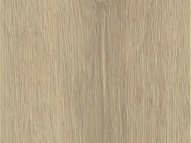 Laminatboden Oak Gallery Format M - Glossy Oak Beige, MV4180