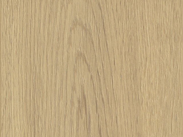 Laminatboden Oak Gallery Format M - Glossy Oak Brown, MV4181