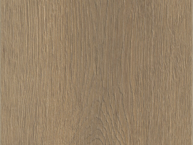 Laminatboden Oak Gallery Format M - Glossy Oak Darkbrown, MV4182