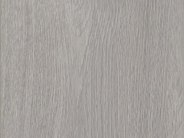 Laminatboden Oak Gallery Format M - Glossy Oak grey, MV4183