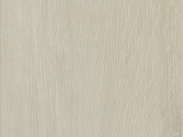 Laminatboden Oak Gallery Format M - Savage Oak white, MV4184