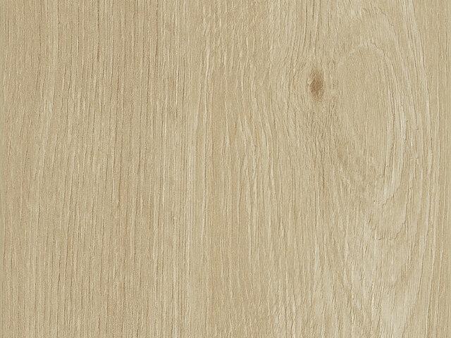 Laminatboden Oak Gallery Format M - Savage Oak Beige, MV4185