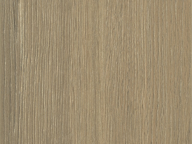 Laminatboden Oak Gallery Format M - Savage Oak Darkbrown, MV4187