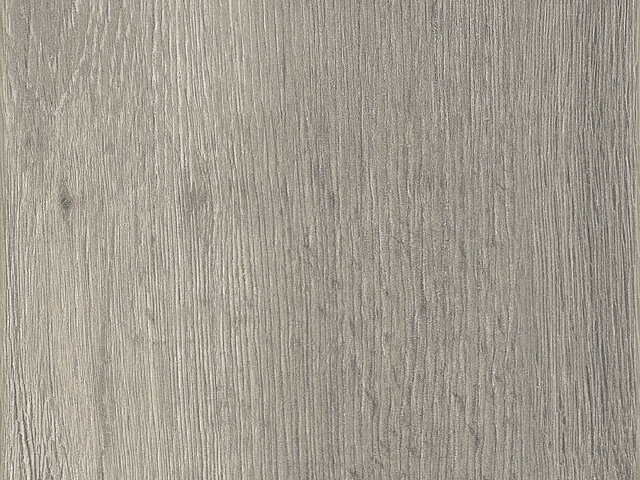 Laminatboden Oak Gallery Format M - Savage Oak grey, MV4188