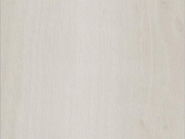 Laminatboden Oak Gallery Format L - Calm Oak white, LV4164