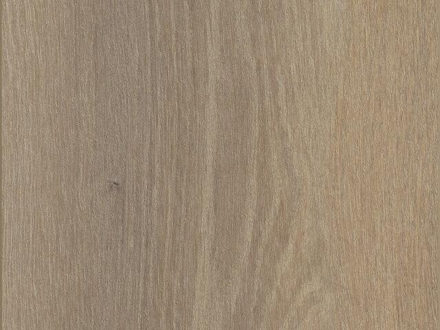 Laminatboden Oak Gallery Format L - Calm Oak darkbrown, LV4167