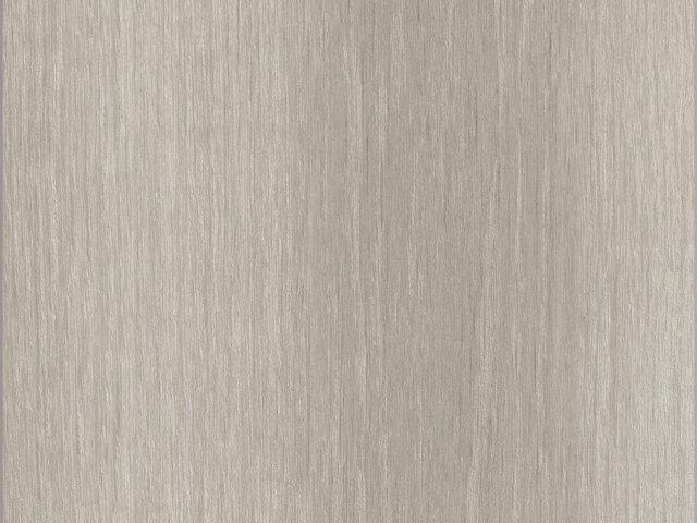 Laminatboden Oak Gallery Format L - Calm Oak grey, LV4168