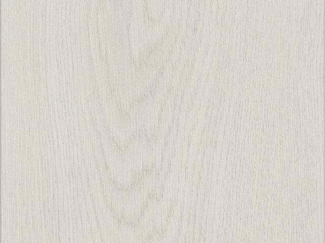Laminatboden Oak Gallery Format L - Grained Oak white, LV4169
