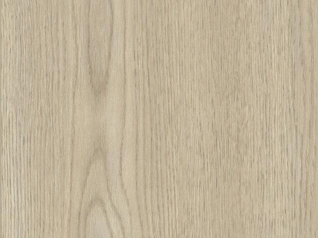 Laminatboden Oak Gallery Format L - Grained Oak Beige, LV4170