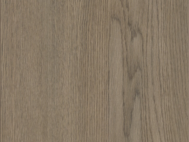 Laminatboden Oak Gallery Format L - Grained Oak Darkbrown, LV4172