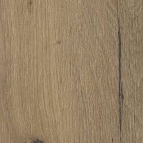 Laminatboden Oak Gallery Format L – Mighty Oak Brown, LV4176