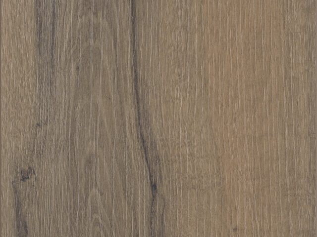 Laminatboden Oak Gallery Format L - Mighty Oak Darkbrown, LV4177