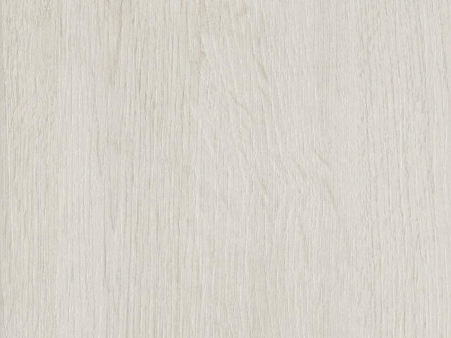 Laminatboden Oak Gallery Format L - Glossy Oak white, LV4179