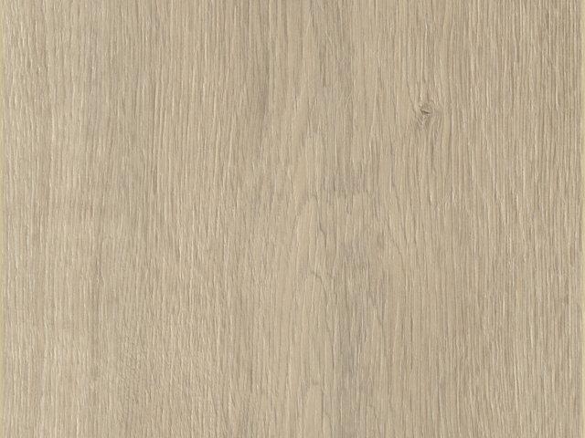 Laminatboden Oak Gallery Format L - Glossy Oak Beige, LV4180