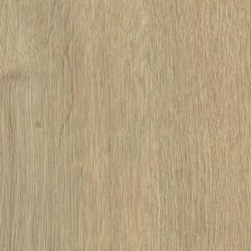 Laminatboden Oak Gallery Format L – Glossy Oak Brown, LV4181