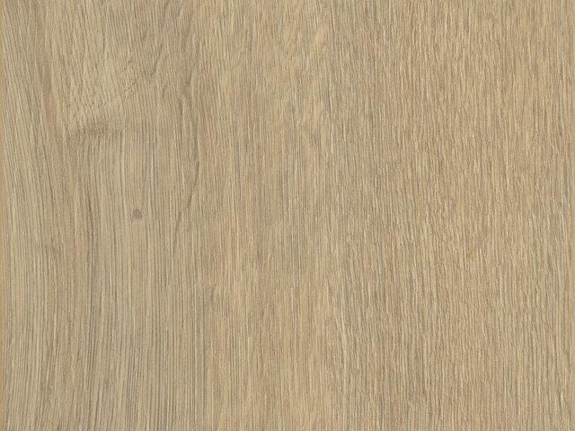 Laminatboden Oak Gallery Format L - Glossy Oak Brown, LV4181