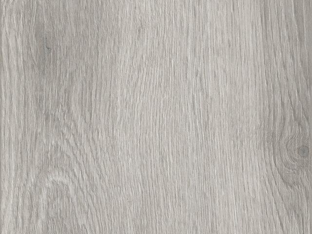 Laminatboden Oak Gallery Format L - Glossy Oak grey, LV4183