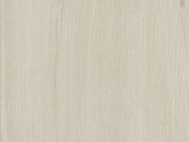 Laminatboden Oak Gallery Format L - Savage Oak white, LV4184