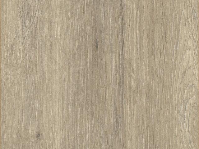 Laminatboden Oak Gallery Format L - Savage Oak Brown, LV4186