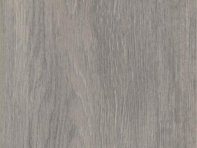 Laminatboden Oak Gallery Format L - Savage Oak grey, LV4188