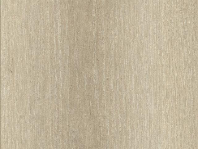 Laminatboden Oak Gallery Format XXL - Calm Oak beige, xxl165