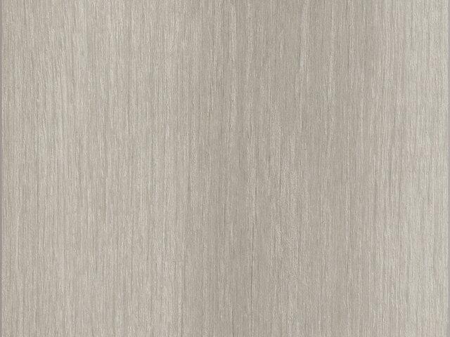 Laminatboden Oak Gallery Format XXL - Calm Oak grey, xxl168