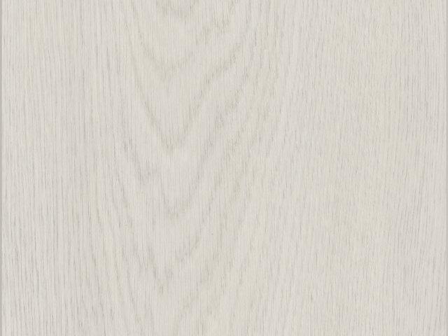 Laminatboden Oak Gallery Format XXL - Grained Oak white, xxl169