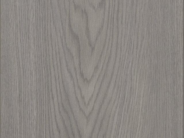 Laminatboden Oak Gallery Format XXL - Grained Oak grey, xxl173