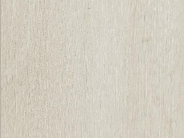 Laminatboden Oak Gallery Format XXL - Mighty Oak white, xxl174