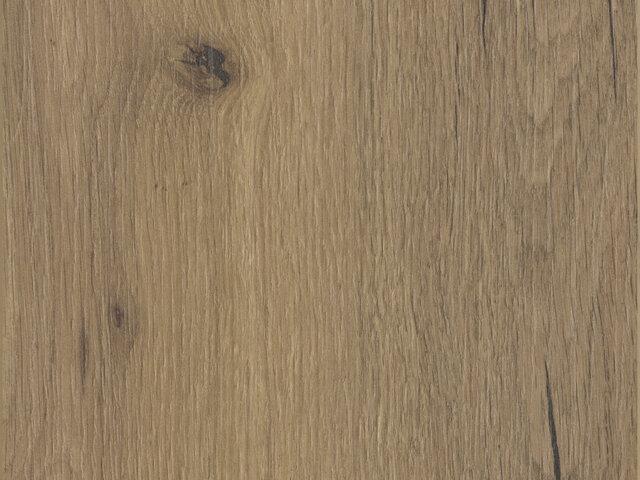 Laminatboden Oak Gallery Format XXL - Mighty Oak Brown, xxl176