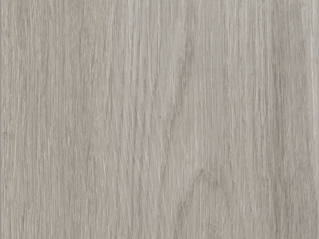 Laminatboden Oak Gallery Format XXL - Mighty Oak grey, xxl178