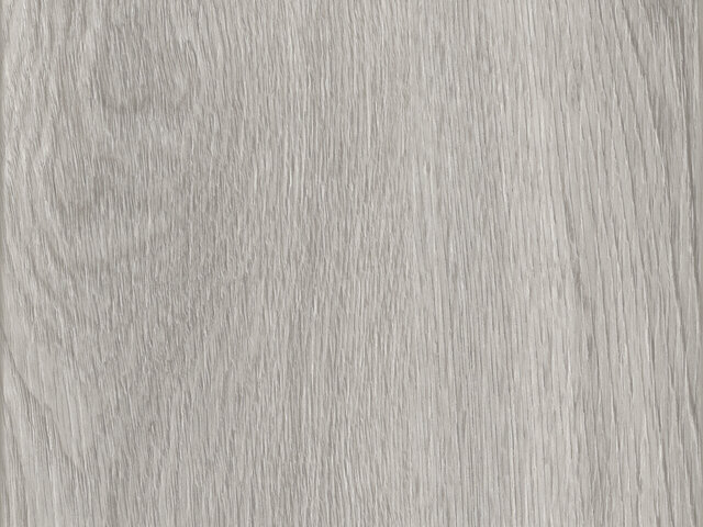 Laminatboden Oak Gallery Format XXL - Glossy Oak grey, xxl183