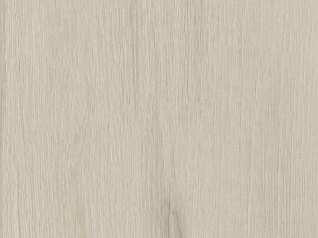 Laminatboden Oak Gallery Format XXL - Savage Oak white, xxl184