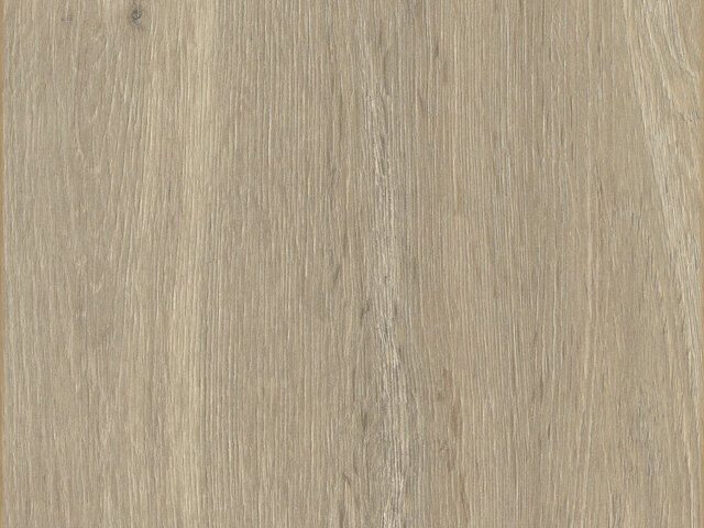 Laminatboden Oak Gallery Format XXL - Savage Oak Brown, xxl186