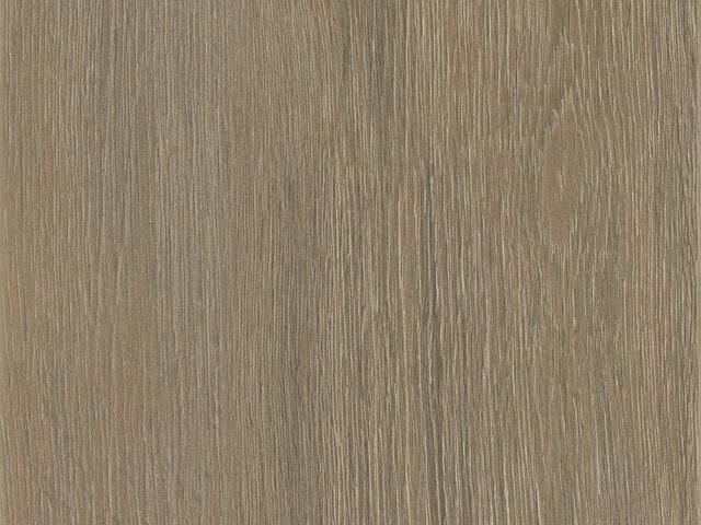 Laminatboden Oak Gallery Format XXL - Savage Oak Darkbrown, xxl187