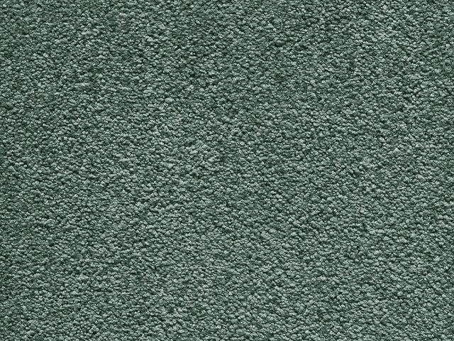 Teppichboden Fidschi - 27