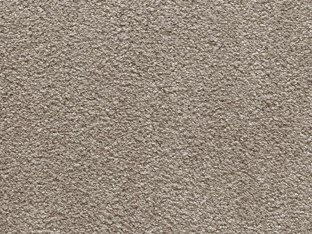 Teppichboden Fidschi - 39