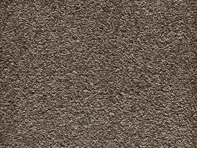 Teppichboden Fidschi - 42