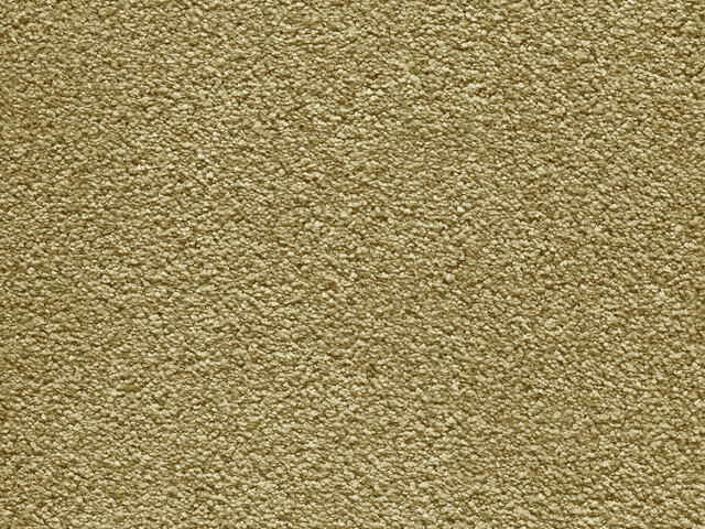 Teppichboden Fidschi - 54