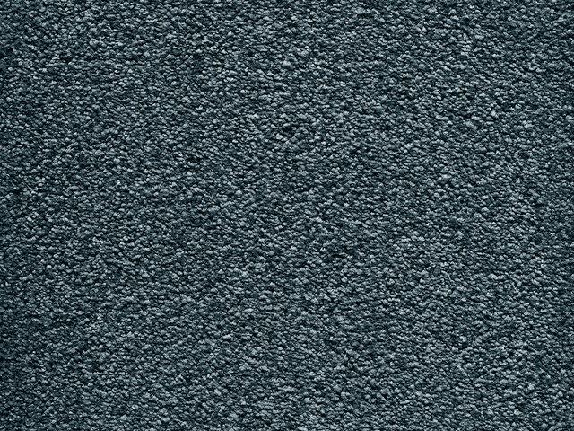 Teppichboden Fidschi - 74